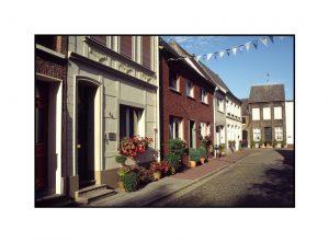 Grieth-Kirchdamm