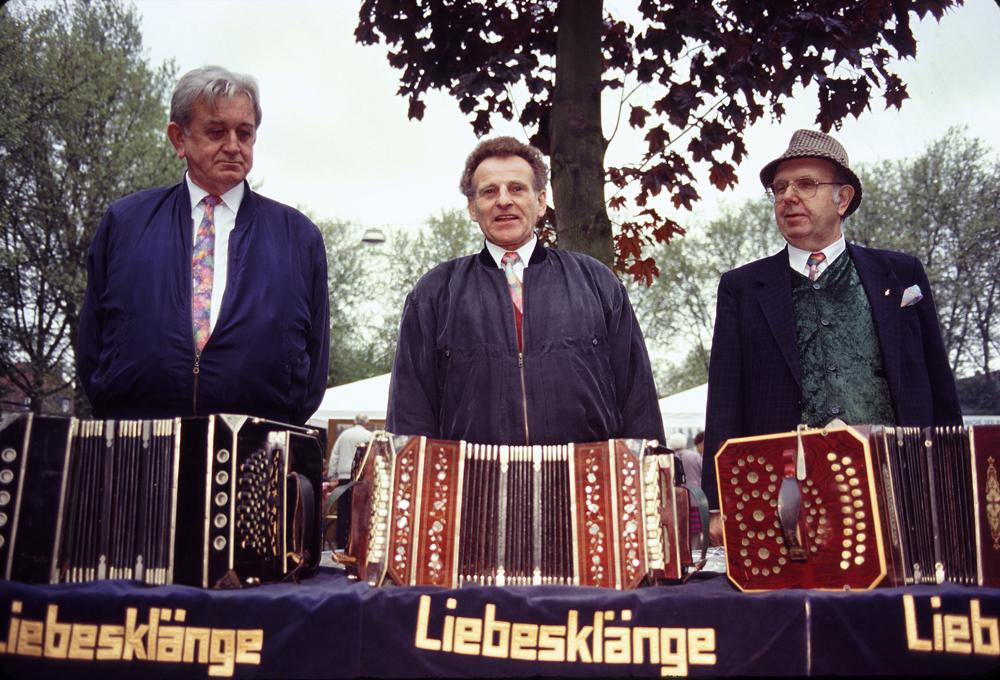 Altrhein, Schenkenschanz