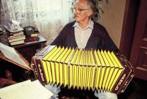 Günter Westerhoff